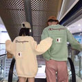 大阪発送 高質本季新作 人気美品