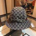 モダン キャップ。帽子 人気爆発