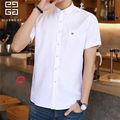ジバンシー メンズ 春夏Tシャツ 半袖カットソー