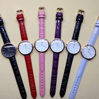シャネル 女性用 ウォッチ 時計 人気