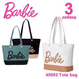 バービー Barbie トートバッグ アイリーン
