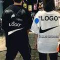 Nike×Offwhite×2018ロシアW杯人気Tシャツ