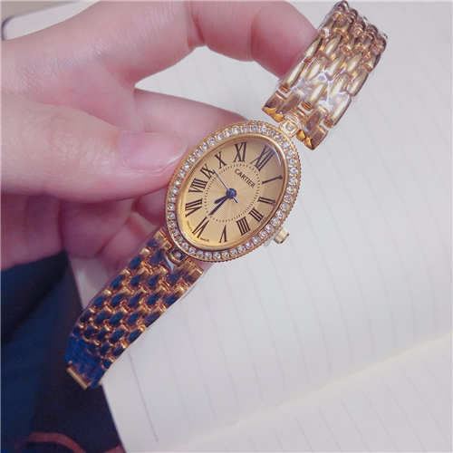 4495累積売上総額第1位!腕時計セット