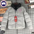 カナダグース国内発送防寒メンズジャケット アウター