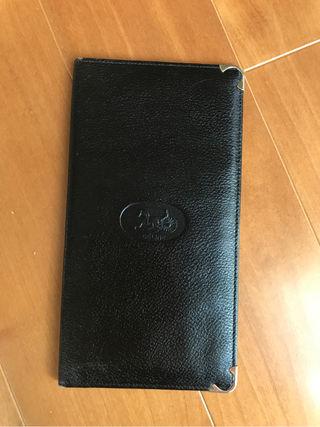 CELINE 長財布