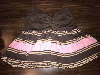 baby Shoopスカート