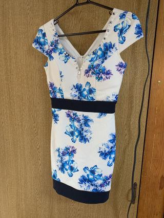 デイジーストア  ドレス