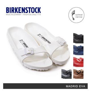 【送料無料】BIRKENSTOCK-ビルケンシュトック
