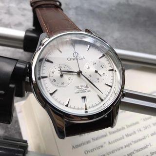 【早い者勝ち】OMEGA ウォッチ シャレな腕時計
