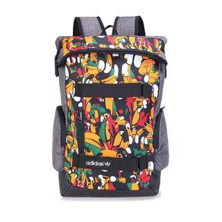 大人気 リュックサック 鞄 です!!