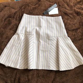 LADYMADEスカート