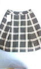 JAYRO新品スカート