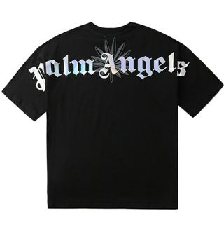 palm tシャツ