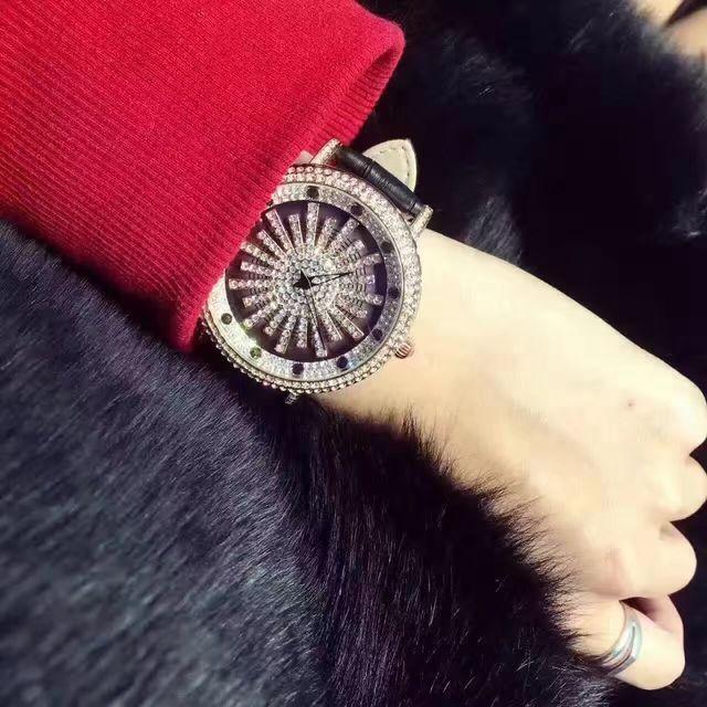 新品大人気 レディース 腕時計