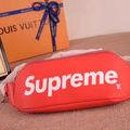 LVsupreme メンズ トラベルバッグ 大人気新品