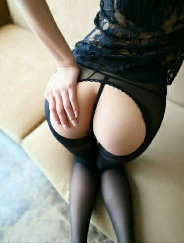 ◆セクシー穴あきストッキング◆オープンクロッチ38 - フリマアプリ&サイトShoppies[ショッピーズ]