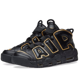 NIKE AIR MORE UPTEMPOUS10.5