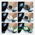 腕時計自動巻き紳士6色