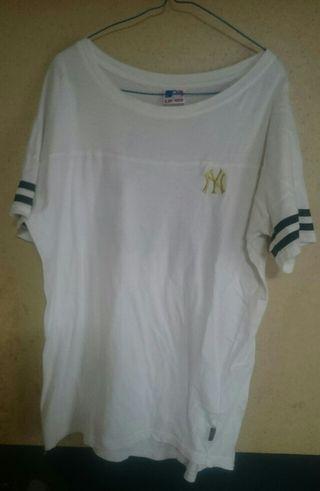 スポーティーTシャツ LB-03