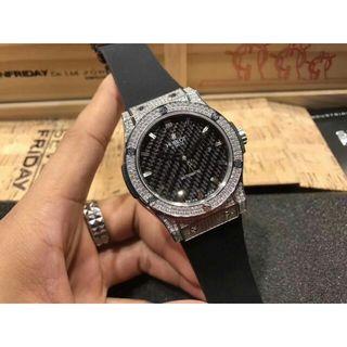 国内発送、ウブロ メンズ腕時計