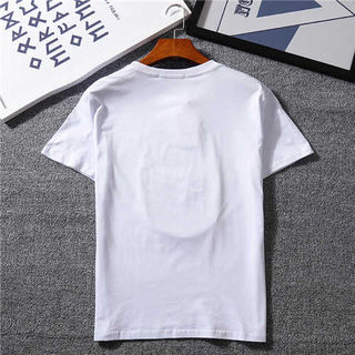 Tシャツ 春夏新作 大人気