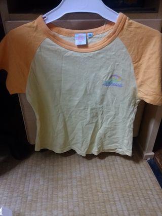 ピコ Tシャツ 120