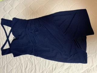 キャバ ドレス