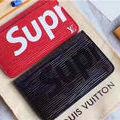 LVsupreme メンズ ショルダーバッグ 大人気新品