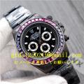 腕時計自動巻き用Rolex