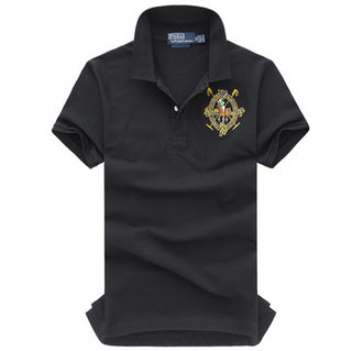 2018新作POLO メンズTシャツ 人気美品