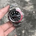 ロレックスROLEXGMT腕時計