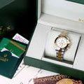高品質大人気レックスメンズ腕時計コスモグラフデイトナU28