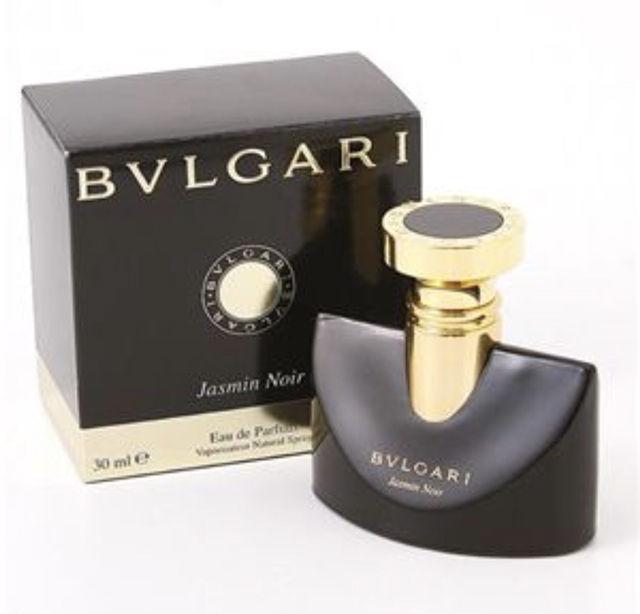 BVLGARI  jasmin noir 10ml(BVLGARI(ブルガリ) ) - フリマアプリ&サイトShoppies[ショッピーズ]