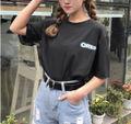 OREOオレオ半袖Tシャツ