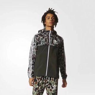 Adidas最新傑作 10周年記念版 ファッションのデザイン