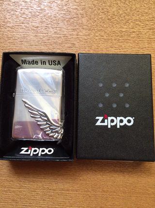 ジッポ ZIPPO ジッポ新品 zippo新品