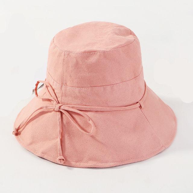 帽子レディース UVカット専用 紫外線対策 日よけ