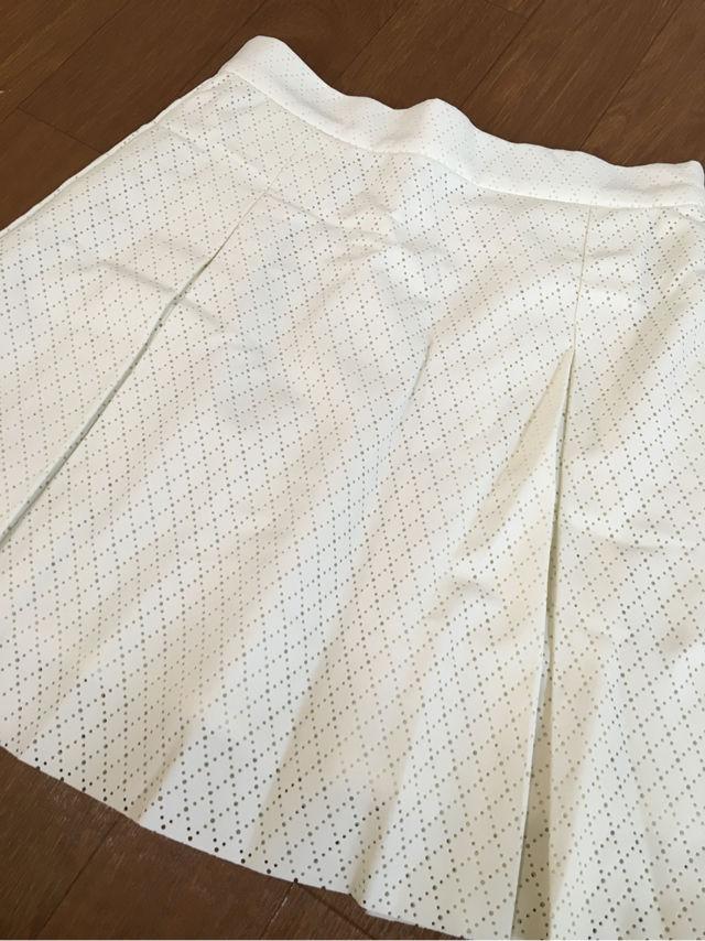 RISEXXY スカート