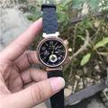 新入荷 ヴィトン クオーツ腕時計 高級品