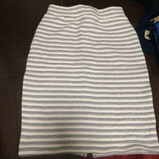 MIIA スカート