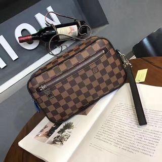 人気新品ルイビトンセカンドバッグ