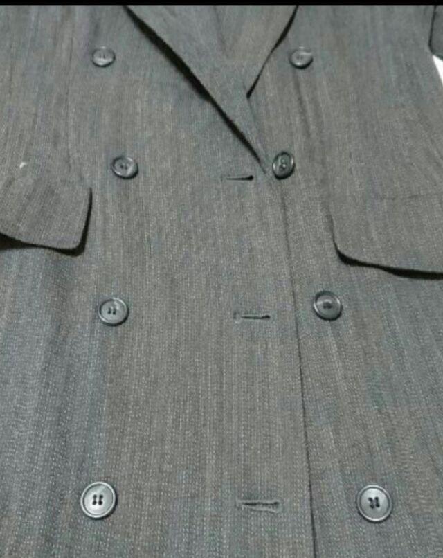 激安 美品 DKNY 2点セット  ダナキャランニューヨーク