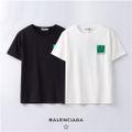 【2020春先の新品】半袖Tシャツ S-2XL