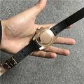 ロレックスROLEXヨットマスター40腕時計
