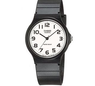 CASIO メンズ腕時計