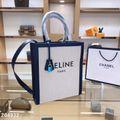 新作発売Celine送料無料高品質 トートバッグ