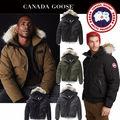 CANADA GOOSE カナダグース ダウンジャケット