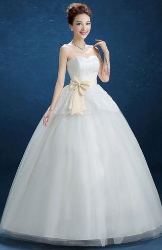 パーティードレス イブニングドレス 結婚式 ワンピース