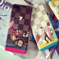 iphone8/8plus携帯カバー 携帯ケース