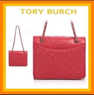 【新品】Tory Burch/ショルダーバッグ